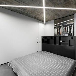 Apartment G51 в Литве от Hito.lt